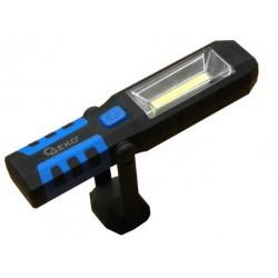 Lampa warsztatowa 230/12V 3W-240